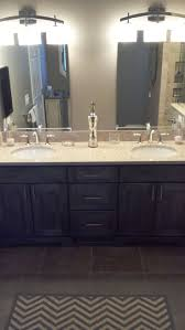 bathroom mirror scratch removal malibu ca youtube:  ideas about clean mirrors on pinterest remove tarnish remove stickers and mirror cleaner