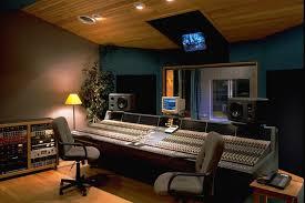 Recording Studio Design Ideas home recording studio design ideas 17 best ideas about home recording studios on pinterest music decoration