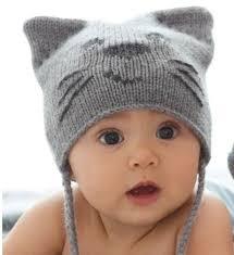 Картинки по запросу детские шапки
