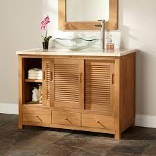 undercounter sinks with quartz countertop undercounter sinks with quartz countertop l afcccbjpg bathroom sink furniture cabinet