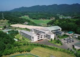 平田高等学校