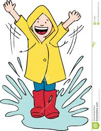 Image result for cartoon images of puddles
