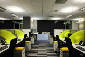 image size s m l f bright office room interior