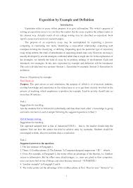 definition essays essays ideas for definition essay ideas for definition essays ideas for