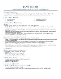 how to write a career objective on a resume   resume geniuslooking for a great resume objective resume template
