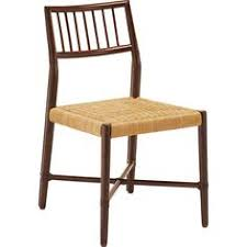 mcguire furniture chula chair no jsc303 clr mcguire furniture company la 14 jolie
