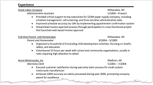 JobsInRacine com   Resources    JobsInRacine com JobsInRacine com   Resources    JobsInRacine com