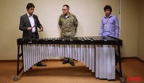 ударные <b>музыкальные инструменты</b> Форте: Ксилофон ...