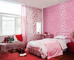 Of Girls Bedroom Girls Bedroom Ideas Pink Home Design Ideas