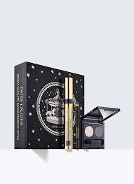 Siren Nights <b>Набор для макияжа</b> глазНовая цена 2820 РУБ ...