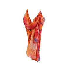 Compare Prices on European Shawl- Online Shopping/Buy Low ...