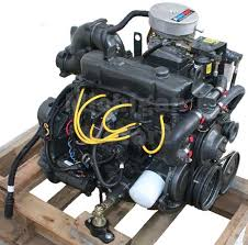 watch more like mercury engine 0l complete engine package 1967 and later inboard applications