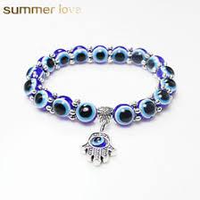 <b>Turkey</b> Beads Online Shopping | Beads Dress <b>Turkey</b> for Sale