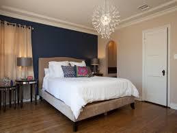 light wall ideas 21 bedroom lighting designs decorating ideas design trends