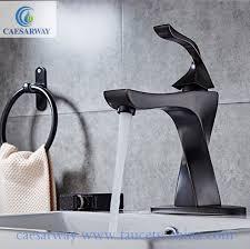 China Low Cost <b>High Quality Automatic</b> Electronic Sensor Bathroom ...