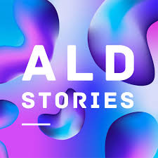 ALD stories podcast