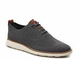 <b>Business Casual Men's Shoes</b> | DSW