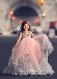 <b>Unicorn</b> Gown | <b>Anna</b> Triant Couture | Gowns, <b>Flower girl</b> dresses ...