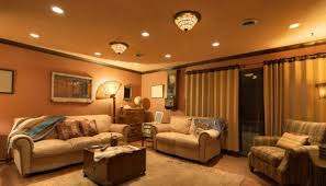 home selling tips: check the lightings