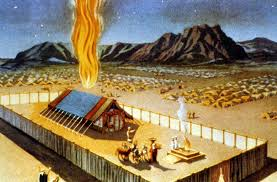 Image result for pictures of the tabernacle
