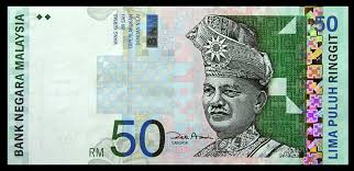 Image result for rm50