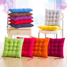 Portable Super Soft <b>PP Cotton</b> Filled <b>Pillow Cushion Core</b> Home Car ...