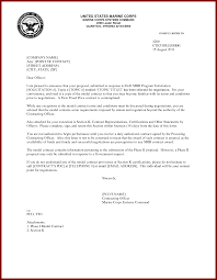 cover letter for chef pdf sample customer service resume cover letter for chef pdf cover letter builder cover letter templates cover pdf cover letter templates