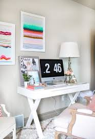 1000 images about home office ideas on pinterest home office offices and desks chic home office features