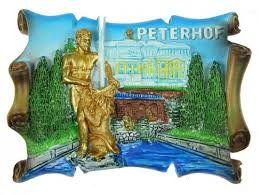 <b>Магнит</b>, <b>Санкт</b>-<b>Петербург</b>   www.gt-a.ru