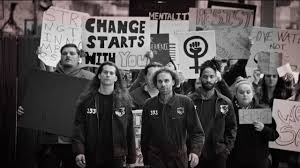 <b>FEVER 333</b> - ONE OF US [OFFICIAL VIDEO] - YouTube