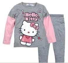 Женская <b>пижама</b> Disney <b>Mickey mouse</b>, весенне-осенние халаты ...