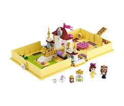 Купить <b>Конструктор Lego Disney Princess</b> 43177 Лего Принцессы ...