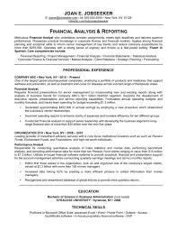 ideas about Good Resume on Pinterest   Resume Examples  Free     Pinterest