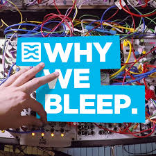 Why We Bleep