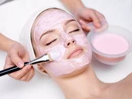 everything you need to know about chemical peels beauty advisor everything you need to know about chemical peels