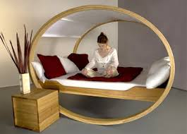simple bedroom with unique bed design modern amazing bedroom design amazing bedrooms designs