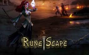 07runescapegolds.com.au/ have 3%gold ,coupon code rsgold3