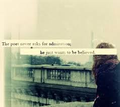 Admiration Quotes   Quotes about Admiration   Sayings about Admiration