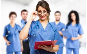 Nursing Dissertation Help UK Nursing Dissertation Topics Online Dissertation Writing