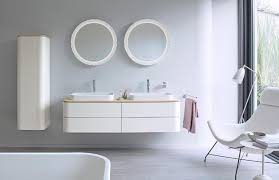 Happy D.<b>2</b> Plus | <b>Duravit</b>