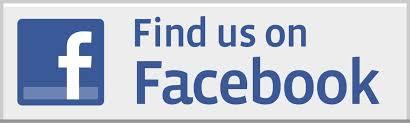 Znalezione obrazy dla zapytania facebook małe logo