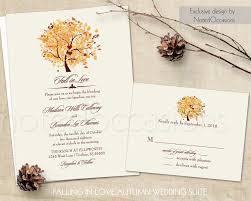 rustic wedding invitation templates wedding invitation rustic wedding invitation templates word
