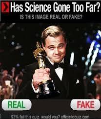 Academy Awards | Know Your Meme via Relatably.com