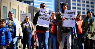 Antwon <b>Rose's</b> Case Is Bigger Than East Pittsburgh - CityLab