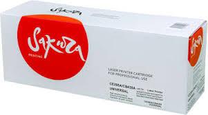 Для лазерных принтеров и МФУ HP, Samsung, Canon, Brother ...