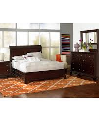 customizable bedroom set manhattanbedroomsetbig bryant park bedroom furniture collection only at macys