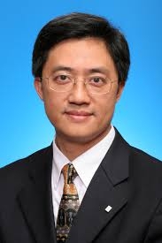 the hong kong institute of surveyors chiu kam kuen vice chairman