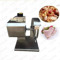 <b>Commercial</b> Meat Cutting Machine Online Shopping | <b>Commercial</b> ...