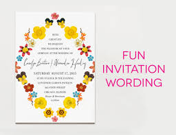 wedding invitation samples farm com wedding invitation samples and the invitations of the wedding to the party sketch cool idea 20