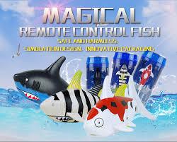 Создать игрушки 3310B 3CH 4 способ RC <b>акула Рыба</b> Лодка 27 ...